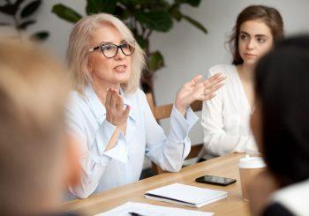 (NE)RAVNOPRAVNOST U EU: Najviše žena na menadžerskim pozicijama u Letoniji, najmanje na Kipru