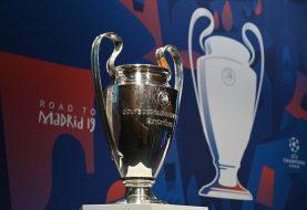 PAROVI LŠ: U derbiju četvrtfinala sastaju se Mančester Junajted i Barselona