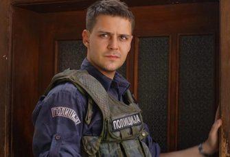 NA CRNOJ LISTI: Ukrajina zabranila Milošu Bikoviću ulazak u zemlju zbog angažmana u Rusiji
