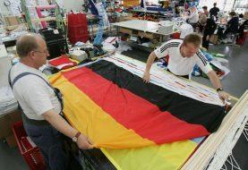 PROCEDURA ZA RADNU VIZU: Njemačka od 1. juna ne priznaje OSD jezičke sertifikate