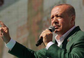 ERDOGAN: Selam braći na Balkanu, Istanbul nikada neće biti Konstantinopolj
