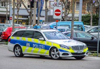 ŠVAJCARSKA: Starica (75) usmrtila dječaka (7) sa Kosova, izbola ga nožem na ulici u Bazelu