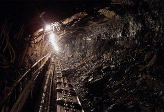 ODRON: U rudniku boksita kod Srebrenice zatrpana dva radnika