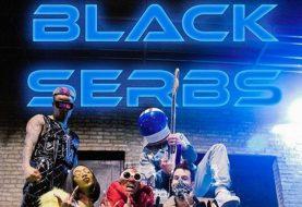 """EXIT: Na listi izvođača i """"Black Serbs"""", hip-hop sastav Amerikanaca iz Čikaga"""