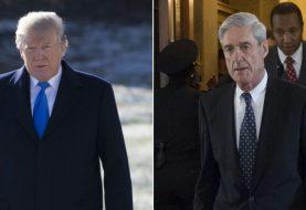 NAKON DVOGODIŠNJE ISTRAGE: Specijalni tužilac saopštio da nema dokaza o Trampovim vezama sa Rusijom