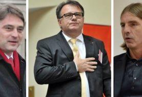DEFINITIVNO: Komšić se razišao sa Nikšićem i Kojovićem i okrenuo koaliciji sa SDA