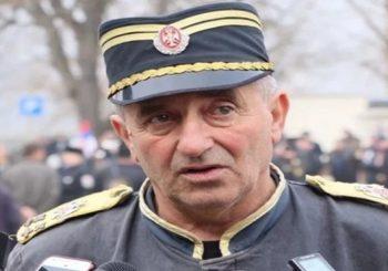 TUŽILAŠTVO BIH: Formiran predmet o skupu u Višegradu, RAVNOGORCI: Nismo fašisti, ali ni ulizice