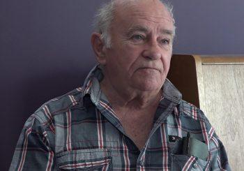 MILENKO JEREMIĆ, DOAJEN SCENOGRAFIJE: Kako sam snimao u Prijedoru 1975. i šta sam zatekao decenijama kasnije?