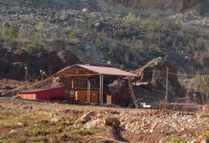 DUKIĆ: Nadležni ispituju nesreću u rudniku u Milićima