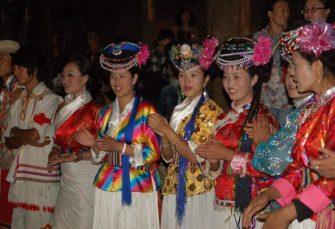 KOD NJIH JE 8. MART SVAKI DAN: Narod Mosuo, kraljevstvo žena i posljednji matrijarhat na svijetu