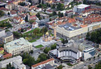 CIJENE NEKRETNINA U RS: Najskuplji kvadrat stana u Banjaluci, najjeftiniji u Višegradu
