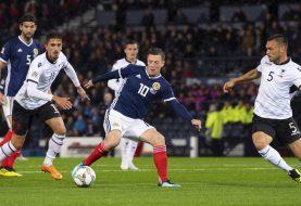 IZNENAĐENJE: U prvom meču kvalifikacija za EP, Kazahstan deklasirao Škotsku