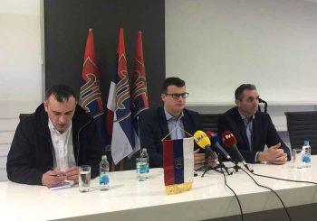 """ISTOČNO SARAJEVO: Nakon slučaja """"Manja"""", Babalj (SDS) za bojkot federalne robe, Ćosić (SNSD) protiv"""