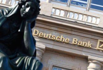 FUZIJA: Spajaju se dvije najveće njemačke banke, bez posla ostaje 30.000 ljudi