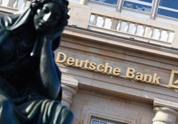 """NOVA NORMALNOST: """"Deutsche Bank"""" traži da se oporezuje rad od kuće"""