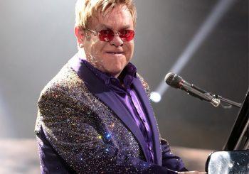 FINIŠ: Elton Džon ide na oproštajnu turneju, umjesto koncerata publika dobija knjigu i film o njemu