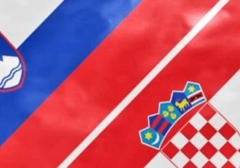 NAKON ODLUKE EU: Novi spor Slovenije i Hrvatske, ovog puta zbog računanja vremena