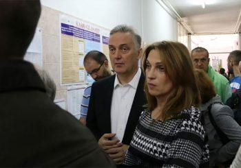 ZAGOVARAO KOALICIJU SDP - SDA: Lagumdžijina supruga dobila posao u Direkciji za evropske integracije BiH