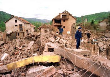 Dvije decenije od NATO bombardovanja Srbije