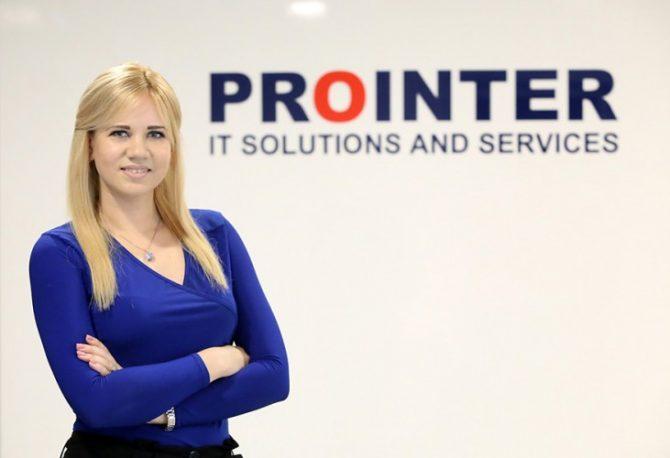 Žene osvajaju IT industriju