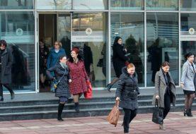 Svaki treći radnik u Srpskoj na državnim jaslama