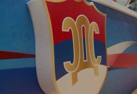 STOJANOVIĆ (SDS): Nestručno djelovanje nadležnih dovelo do pojave klastera u Modriči