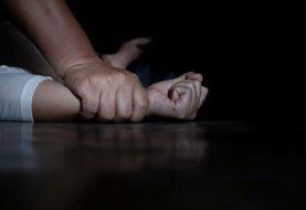INCEST: Banjalučka policija uhapsila oca koji je seksualno zlostavljao kćerku (14)