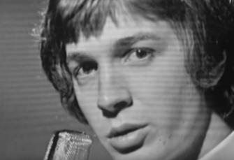 U 77. GODINI: Preminuo Skot Voker, jedna od najzagonetnijih ličnosti roka VIDEO