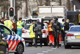MOGUĆ TERORIZAM: Pucnjava u tramvaju u holandskom gradu Utrehtu, jedna osoba mrtva, više ranjenih