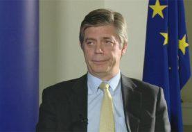VIGEMARK: ANP ne znači ulazak BiH u NATO, nema potrebe za dramom zbog Savjeta ministara