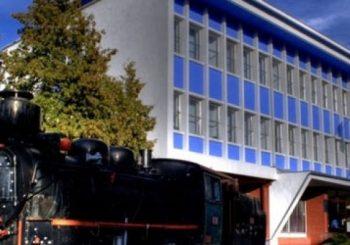 KONSTITUTIVNA SJEDNICA: Za predsjednika Nadzornog odbora Željeznica RS izabran Mladen Mićić