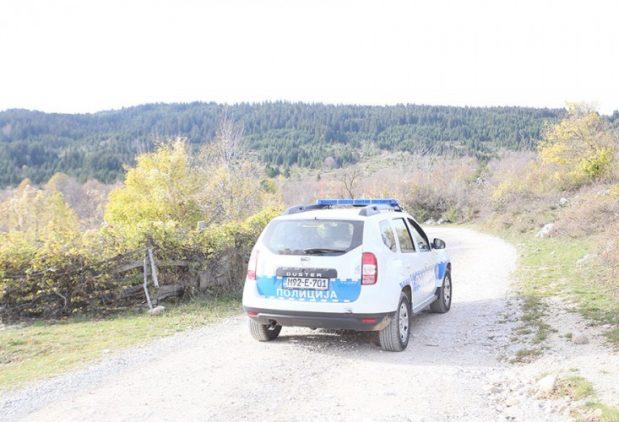 MISTERIJA: Brat i sestra starije dobi pronađeni mrtvi u selu između Šipova i Kupresa