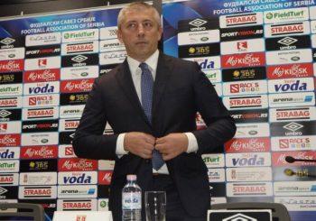 KOKEZA: Zbog sumnjivog rezultata sa Dinamom iz Vranja, Partizanu oduzeti šest ili 12 bodova