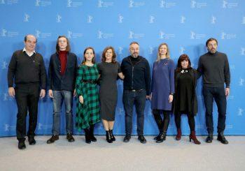 "FESTIVAL U LAS PALMASU: Srpskom filmu ""Šavovi"" četiri nagrade"