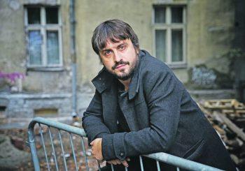 BRANISLAV TRIFUNOVIĆ: Nikada ne bih ratovao ni za Republiku Srpsku, ni za Kosovo