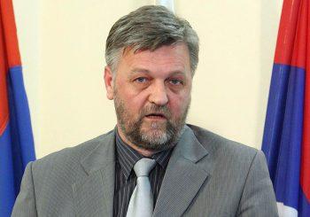 ĆUZULAN: Odluka SDS-a o koaliciji sa SNSD-om veoma principijelna, ne treba nam jednoumlje pod izgovorom jedinstva