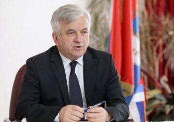 ČUBRILOVIĆ: U BiH će se još dugo slaviti različiti praznici