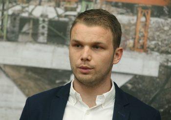 """STANIVUKOVIĆ: Glasaću za zakon o ukidanju """"bijelog hljeba"""", mada ga je i opozicija predlagala 2016."""