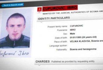 OSUMNJIČEN ZA UČEŠĆE NA STRANIM RATIŠTIMA: Amerikanci deportovali teroristu Ibru Ćufurovića u BiH