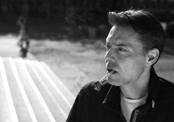 U 52. GODINI: Preminuo poznati glumac Igor Pervić