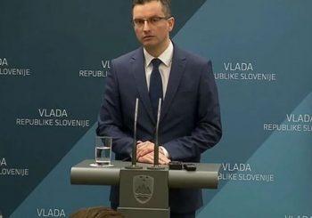 ŠPIJUNIRANJE: Slovenački premijer dao Mektiću za pravo, funkcioner HNS-a BiH ga nazvao velikobošnjačkim eksponentom