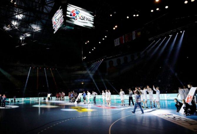 SEHA LIGA: Od sljedeće sezone, sa klubovima iz regiona igraće i kineski tim iz Pekinga