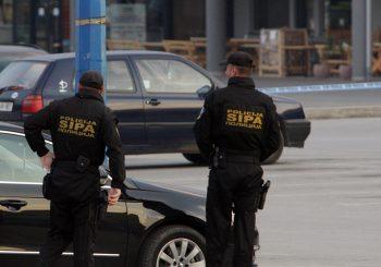 """SIPA SPROVODI AKCIJU """"VAR"""" Uhapšene sudije zbog sumnje u namještanje utakmica"""