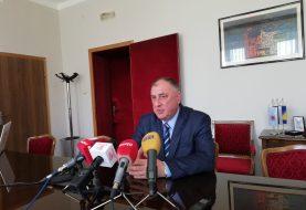 MILENKO ĐAKOVIĆ: U novoj većini u Prijedoru okupljena neprincipijelna koalicija