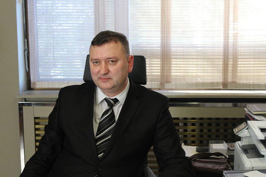 GUŽVA NA IZLAZNIM VRATIMA: Odlazak iz DNS-a razmatra i Đorđe Popović, poslanik iz Bijeljine