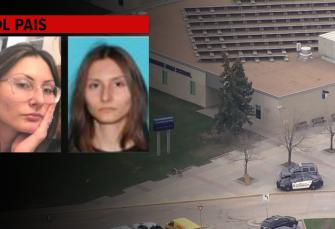 DENVER (SAD): Djevojka (18) prijetila masakrom u srednjoj školi, nakon potjere pronađena mrtva