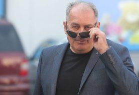 POGREŠNA PROCJENA: Sud BiH ipak potvrdio optužnicu protiv Mektića, on juče tvrdio suprotno