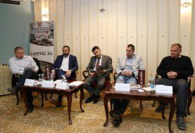 PANEL: Obrazovanje, kapital i tržište recept za uspjeh privrede u BiH