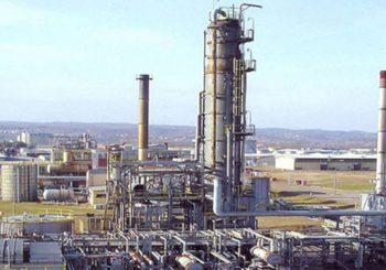 KRIZA: Dug Rafinerije ulja u Modriči u prva tri mjeseca 2019. narastao za 800.000 KM