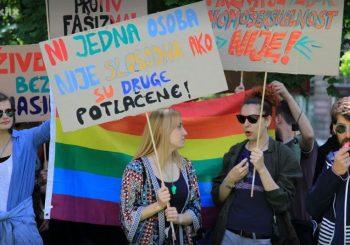 SDA se sa simpatijom prisjeća Osmanskog carstva, a ne zna da je kod njih homoseksualnost bila dekriminalizovana